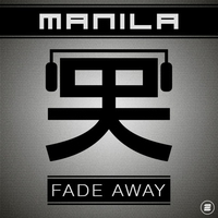 Cover of the track Fade Away