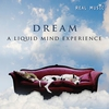 Cover of the album Dream: A Liquid Mind Experience