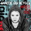 Couverture de l'album Nood Aan Jou - Single
