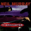 Cover of the album Overnighter