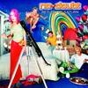 Couverture de l'album Return of Saturn