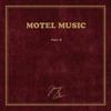 Couverture de l'album Motel Music, Pt. 2