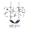 Cover of the album Recess - Single