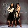 Cover of the album Ladies of the Eighties
