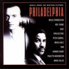 Cover of the album Philadelphia: Music From the Motion Picture