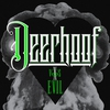 Couverture de l'album Deerhoof vs. Evil (Deluxe Edition)