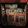 Cover of the album Cidade Baixa