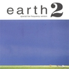 Couverture de l'album Earth 2