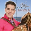 Cover of the album Ai Cruzes Ai