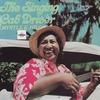 Couverture de l'album The Singing Cab Driver