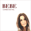 Cover of the album Cambio de piel