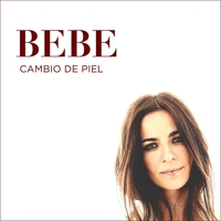 Cover of the track Cambio de piel