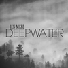Cover of the album Deepwater - Single