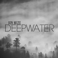 Cover of the track Deepwater - Single