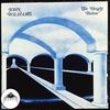 Couverture de l'album The Height Below (Remastered)