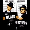 Couverture du titre BLUES BROTHERS (EXTRAIT B.O.F. BLUES BROTHERS, 1980)