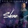 Couverture du titre Shine (Live)