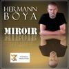 Cover of the album Miroir