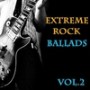 Cover of the album Extreme Rock Ballads Vol.2