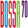 Couverture de l'album Bossa 70