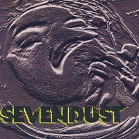 Cover of the track Sevendust