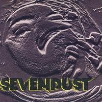 Couverture du titre Sevendust