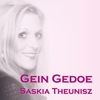 Cover of the album Gein Gedoe - EP