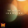 Couverture de l'album Tbi 01 - EP