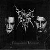 Cover of the album Compendium Infernus