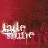 Couverture de l'album Fade & Shine