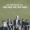 Cover of the track Wir sind wie wir sind (Discomix) [feat. X-Ray]