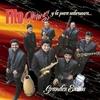 Cover of the album Fito Olivares Y La Para Sabrosura: Grandes Éxitos