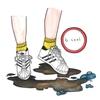 Couverture de l'album B Cool (feat. Melanie Faye) - Single