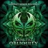 Cover of the album Obliquity - EP