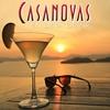 Cover of the album En sista drink - Single