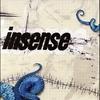 Cover of the album Insense