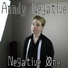 Couverture de l'album Negative One