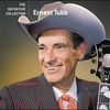 Cover of the track Rainbow At Midnight