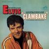 Cover of the album Clambake (Original Soundtrack)