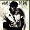 Cover of the album John Parr