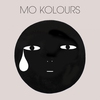 Cover of the album Mo Kolours
