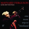 Cover of the album One More Trip to Birdland