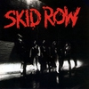 Cover of the album Skid Row