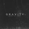 Cover of the album Gravity - Single