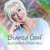 Couverture de l'album Alle Farben dieser Welt - Single