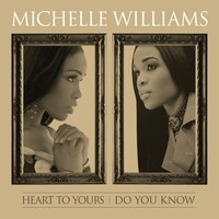 Cover of the track Heart to Yours / Do You Know