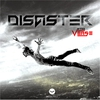 Cover of the album Disaster - Single