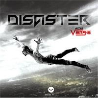 Couverture du titre Disaster - Single