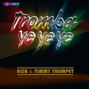 Couverture de l'album Tromba Ye Ye Ye
