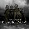 Couverture de l'album Black Snow (Bonus Version)